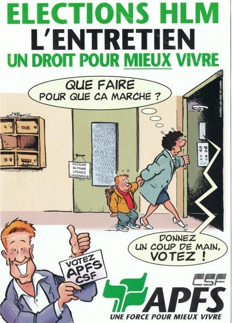 Pour Les Apl La Caf Verifie Til Nos Comptes